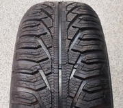 Uniroyal MS plus 77 SUV 255/55R18 109V
