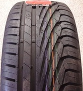 Uniroyal RainSport 3 SUV 235/50R18 97V