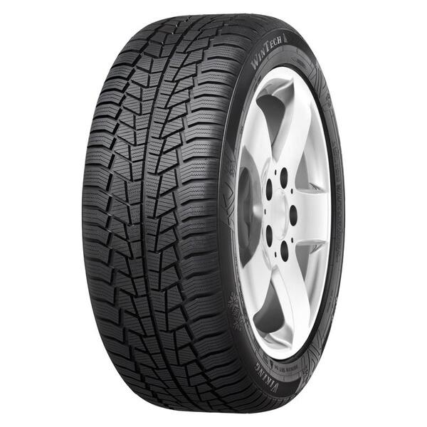 VIKING WinTech 205/65R15 94T