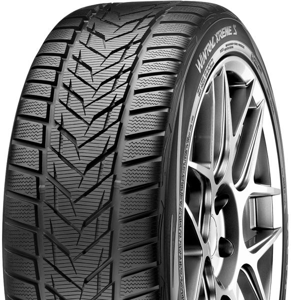 Vredestein Wintrac Xtreme S 235/65R17 108H