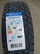 Cordiant Winter Drive 2 195/65R15 95T