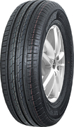 Zeetex CT2000 VFM 185/75R16C 104/102S