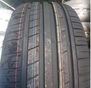 Zeetex HP2000 VFM 245/45R18 100Y