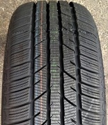 Zeetex WP1000 195/55R15 85H