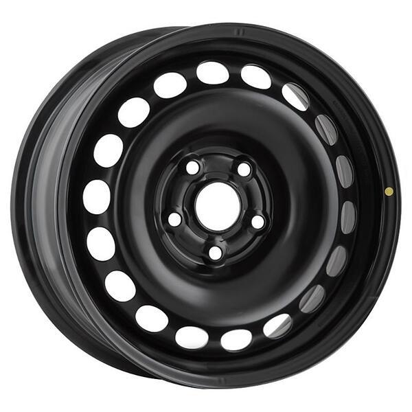 "Magnetto Wheels 17000 17x7"" 5x114.3мм DIA 66.1мм ET 45мм B"