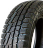 Cordiant Winter Drive 185/70R14 88T