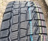 Cordiant Winter Drive 155/70R13 75T