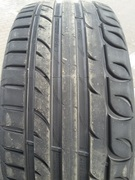 Tigar Ultra High Performance 255/40R19 100Y