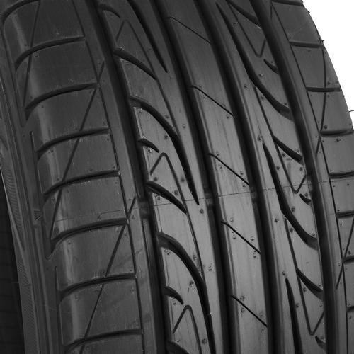 Dunlop SP Sport LM704 195/45R16 84W