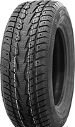 Torque Winter PCR TQ023 245/45R18 100H