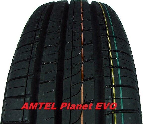 Amtel Planet Evo 225/45R17 91W