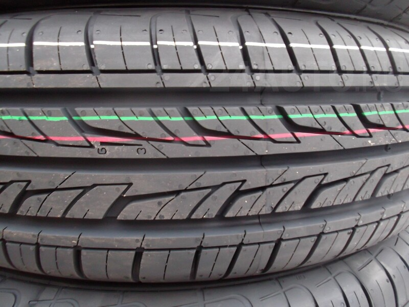 Cordiant Road Runner 185/60R14 82H
