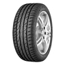 Barum Bravuris 2 235/40R17 90W