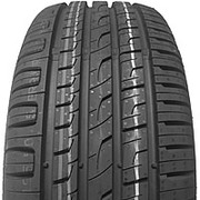 Barum Bravuris 3 HM 245/40R17 91Y