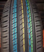 Barum Bravuris 5HM 255/55R18 109Y