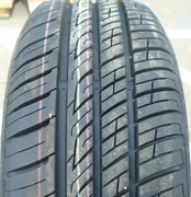 Barum Brillantis 2 265/70R16 112H