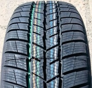 Barum Polaris 5 205/50R17 93V