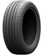 Белшина Artmotion HP Asymmetric Бел-491 255/55R18 109V