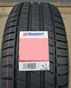 BFGoodrich Advantage 235/55R17 103W
