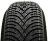 BFGoodrich g-Force Winter 2 225/55R17 101H
