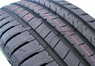 Bridgestone Alenza 001 225/55R18 98V