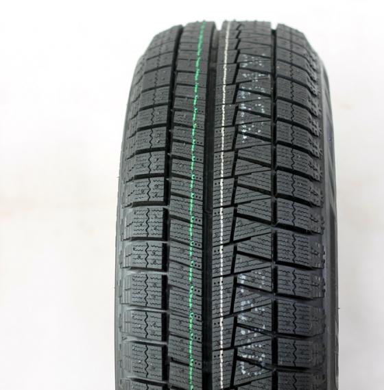 Bridgestone Blizzak RevoGZ 195/65R15 91S
