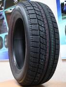 Bridgestone Blizzak VRX 255/45R18 99S