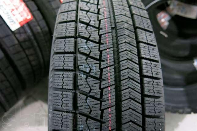 Bridgestone Blizzak VRX 195/55R15 85S