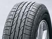 Bridgestone Dueler H/P Sport 225/50R17 94H (run-flat)