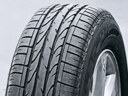 Bridgestone Dueler H/P Sport 285/45R19 111W