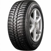 Bridgestone Ice Cruiser 7000 185/70R14 88T