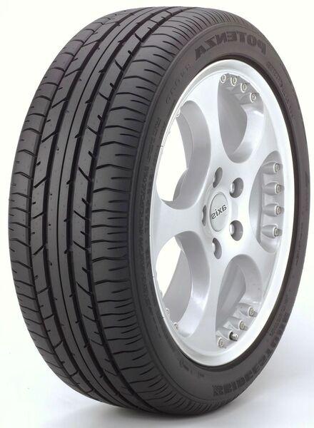 Bridgestone Potenza RE040 235/55R17 99Y