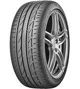 Bridgestone Potenza S001 235/45R17 97Y