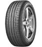 Bridgestone Turanza T001 205/65R15 94V
