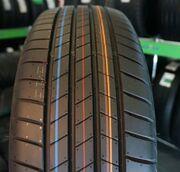 Bridgestone Turanza T005 225/40R18 92W