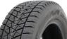 Bridgestone Blizzak DM-V2 265/45R21 104T