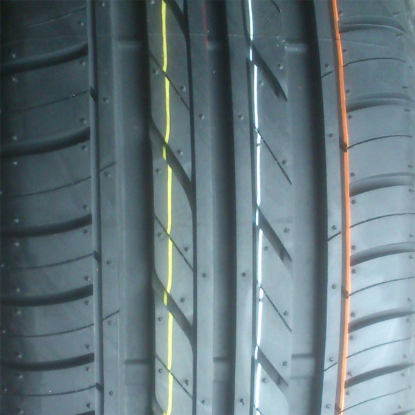 Bridgestone Ecopia EP150 175/70R13 82H
