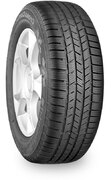 Continental ContiCrossContact Winter 245/65R17 111T