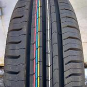 Continental ContiEcoContact 5 205/60R16 92V