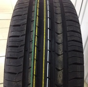 Continental ContiPremiumContact 5 ContiSeal 215/55R17 94V