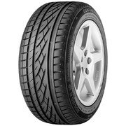 Continental ContiPremiumContact 195/55R16 87V