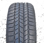 Continental ContiWinterContact TS 815 ContiSeal 235/55R18 100V