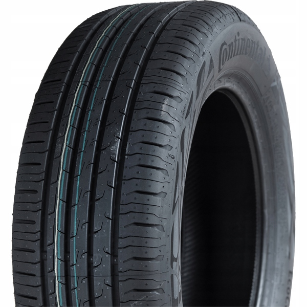 Continental EcoContact 6 165/65R15 81T