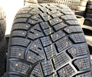 Continental IceContact 2 255/55R20 110T