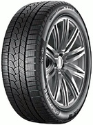Continental WinterContact TS 860 S 225/45R17 91H (run-flat)