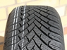 Continental WinterContact TS 860 165/70R13 79T