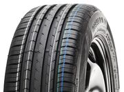 Continental ContiPremiumContact 5 SUV 225/65R17 102V