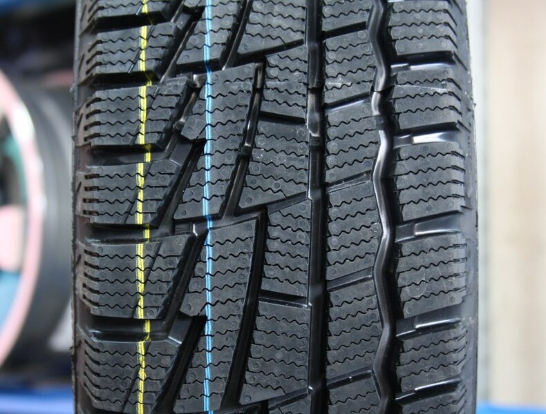 Cordiant Winter Drive 175/65R14 82T