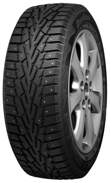 Cordiant Snow Cross 185/60R14 82T