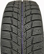 Delinte Winter WD52 215/65R16 102T